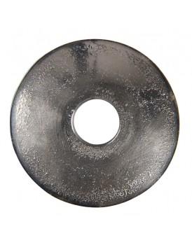 Affari aluminium bobeche alu