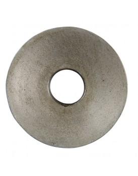 Affari aluminium bobeche goudwaas