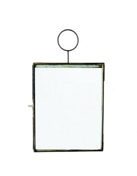 Affari fotolijst dubbelglas 20 x 25