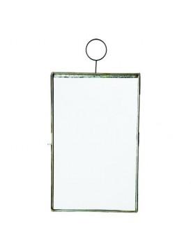 Affari fotolijst dubbelglas 25 x 40