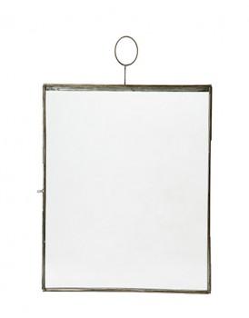 Affari fotolijst dubbelglas 30 x 40