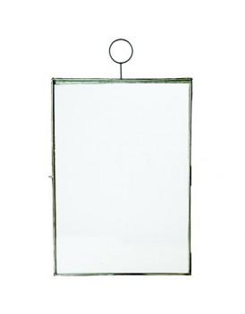 Affari fotolijst dubbelglas 35 x 50