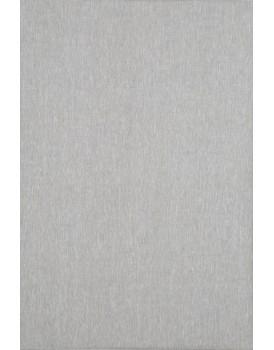 Annie Sloan stoffen Pure Linen