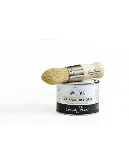 Annie Sloan clear wax 500 ml
