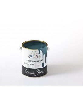 Annie Sloan Muurverf 2,5 ltr Aubusson Blue