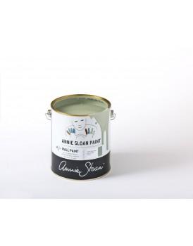 Annie Sloan Muurverf 2,5 ltr Duck Egg Blue