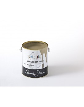 Annie Sloan Muurverf 2,5 ltr French Linen