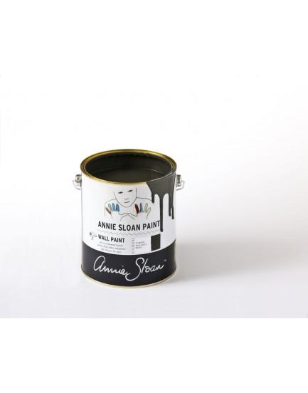 Annie Sloan Muurverf 2,5 ltr Graphite