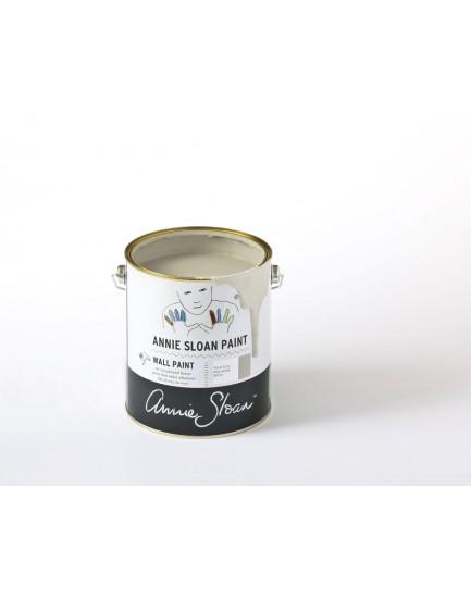 Annie Sloan Muurverf 2,5 ltr Paris Grey