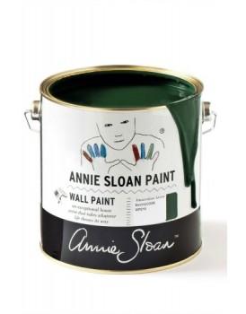 Annie Sloan Muurverf 2,5 ltr Amsterdam Green