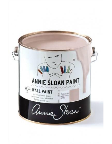 Annie Sloan Muurverf 2,5 ltr Antoinette