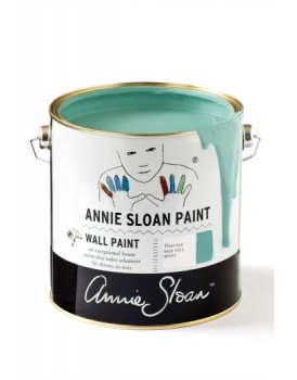 Annie Sloan Muurverf 2,5 ltr Provence