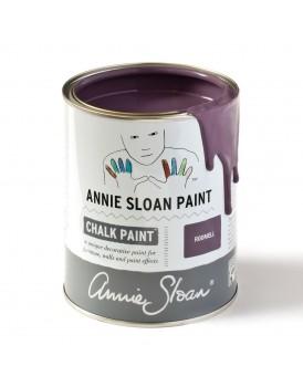 Annie Sloan Chalk Paint Rodmell