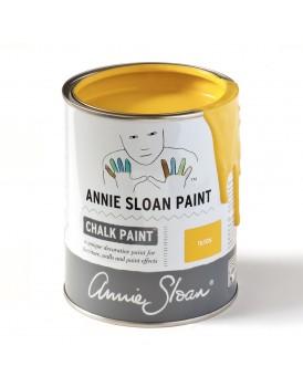 Annie Sloan Chalk Paint Tilton