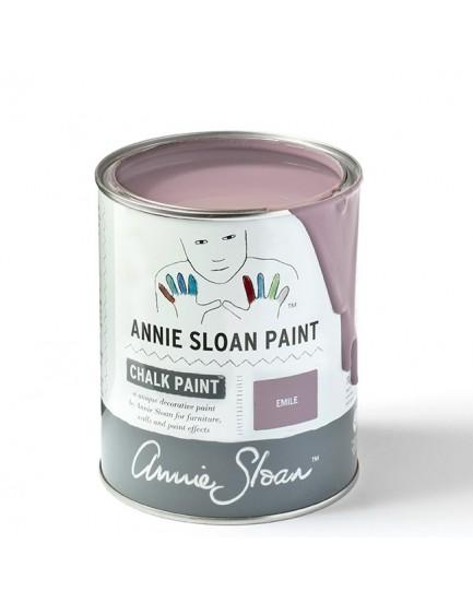 Annie Sloan Chalk Paint Emile