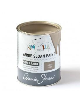 Annie Sloan Chalk Paint French linen