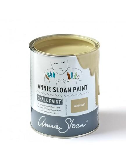 Annie Sloan Chalk Paint Versailles