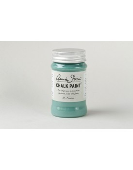 Annie Sloan Chalk Paint Provence 100ml