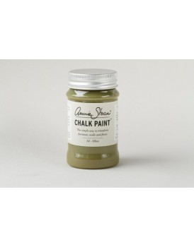 Annie Sloan Chalk Paint Olive 100ml