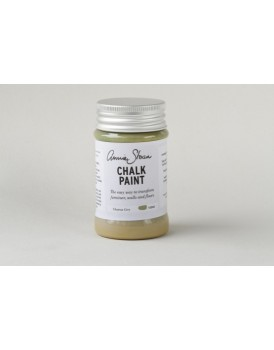 Annie Sloan Chalk Paint Chateau Grey 100ml