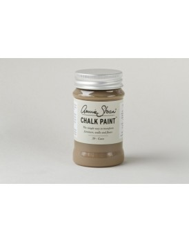 Annie Sloan Chalk Paint Coco 100ml