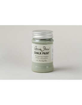 Annie Sloan Chalk Paint Duck Egg Blue 100ml