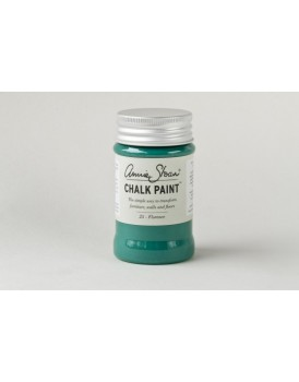 Annie Sloan Chalk Paint Florence 100ml