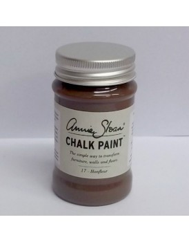 Annie Sloan Chalk Paint Honfleur 100ml