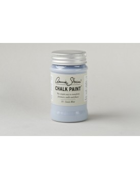 Annie Sloan Chalk Paint Louis Blue 100ml