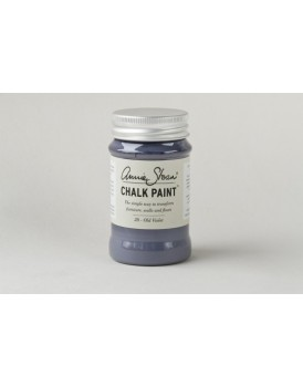 Annie Sloan Chalk Paint Old Violet 100ml