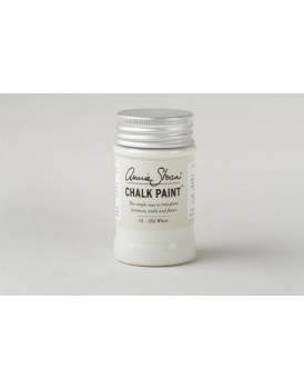 Annie Sloan Chalk Paint Old White 100ml