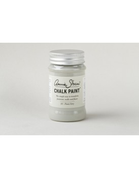 Annie Sloan Chalk Paint Paris Grey 100ml