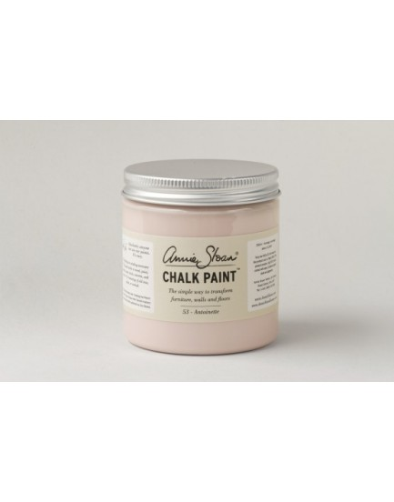 Annie Sloan Chalk Paint Antoinette 250ml