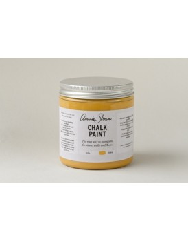 Annie Sloan Chalk Paint Arles 250ml