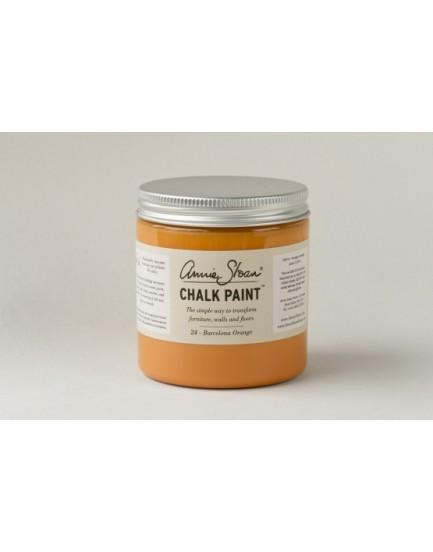 Annie Sloan Chalk Paint Barcelona Orange 250ml