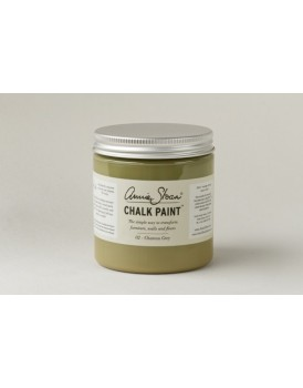 Annie Sloan Chalk Paint Chateau Grey 250ml