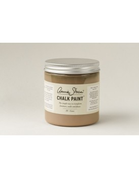 Annie Sloan Chalk Paint Coco 250ml