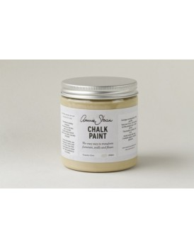 Annie Sloan Chalk Paint Country Grey 250ml
