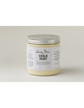 Annie Sloan Chalk Paint Cream 250ml