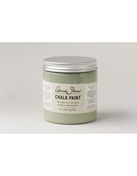 Annie Sloan Chalk Paint Duck Egg Blue 250ml