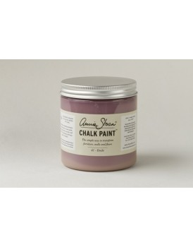 Annie Sloan Chalk Paint Emile 250ml