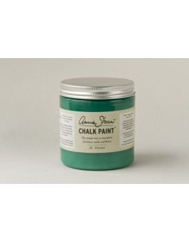 Annie Sloan Chalk Paint Florence 250ml