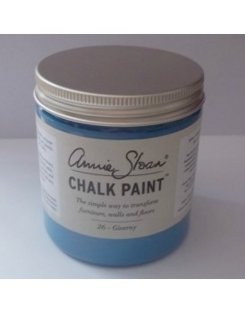 Annie Sloan Chalk Paint Giverny 250ml
