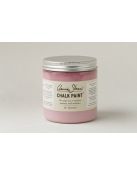 Annie Sloan Chalk Paint Henrietta 250ml
