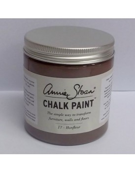 Annie Sloan Chalk Paint Honfleur 250ml