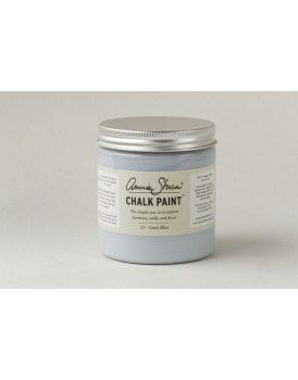 Annie Sloan Chalk Paint Louis Blue 250ml