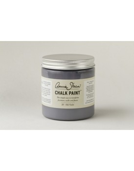Annie Sloan Chalk Paint Old Violet 250ml