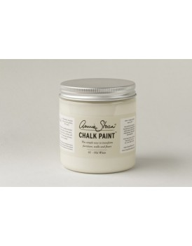 Annie Sloan Chalk Paint Old White 250ml