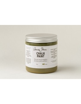 Annie Sloan Chalk Paint Olive 250ml