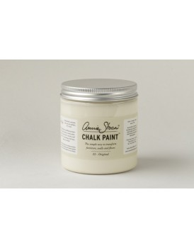 Annie Sloan Chalk Paint Original White 250ml